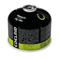 Баллон резьбовой Edelrid Gas catridge 230 g