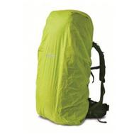 Накидка на рюкзак PINGUIN Raincover XL