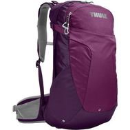 Рюкзак Thule Capstone 22L XS/S Women's Hiking