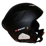 Лыжный Шлем Brenda VS613