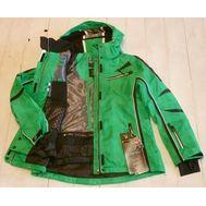 Горнолыжная куртка женская Killtec LUSIA