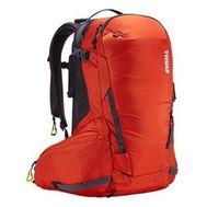 Рюкзак Thule Upslope 35L Snowsports Backpack