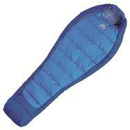 Спальный мешок Pinguin Mistral 195