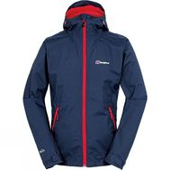 Куртка Berghaus Stormcloud Shell Jacket