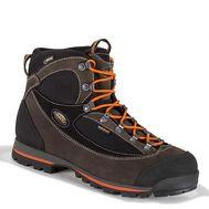 Ботинки AKU Trekker Lite II GTX