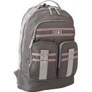 Рюкзак OGIO Triana pack