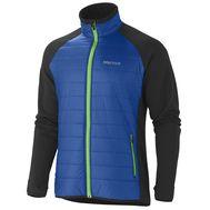 Флис Marmot Variant Jacket