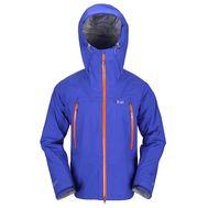 Куртка Rab Latok Alpine