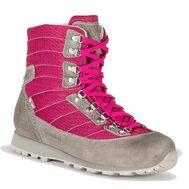Женские зимние ботинки AKU Allegra GTX