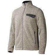 Флис Marmot Poacher Pile Jacket