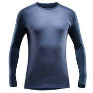 Термофутболка мужская Devold Sport Man Shirt