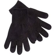 Перчатки Extremities Merino Thinny Glove