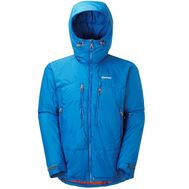 Куртка Montane Flux Jacket