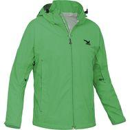 Штормовая куртка Salewa Aqua
