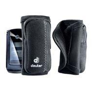 Чехол для телефона Phone Bag I