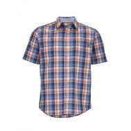 Рубашка Marmot Trailhead SS