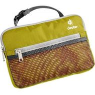 Косметичка Deuter Wash Bag Lite