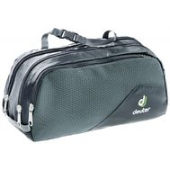 Косметичка Deuter Wash Bag Tour IIl