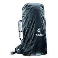 Накидка на рюкзак Deuter Rain Cover II
