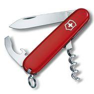 Нож Victorinox 0.3303 Waiter