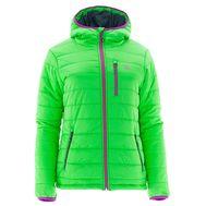 Куртка женская Ternua Mount Ross