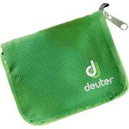 Кошелек Deuter Zip Wallet