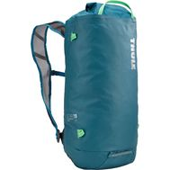 Рюкзак Thule Stir 15L Hiking Pack