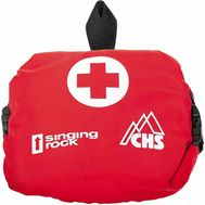 Аптечка SINGING ROCK First-aid bag CMA