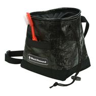 Магнезница Black Diamond Gorilla Chalk Bag