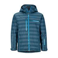 Горнолыжная куртка Marmot Starcross  Jacket