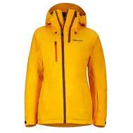 Горнолыжная куртка Marmot Wm's Dropway Jacket