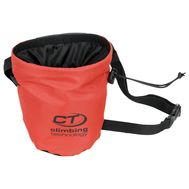 Магнезница Climbing Technology  7X973 Zipper chalk bag