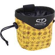 Магнезница Climbing Technology 7X964B Chalk bag