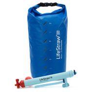 Фильтр для воды Lifestraw Mission 5 L