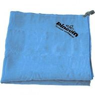 Полотенце Pinguin Towels L