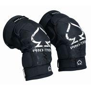 Защита коленей Pro-tec Gravity Knee Pad