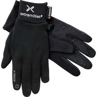 Перчатки Extremities Touch Glove