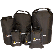 Гермомешок Yate DRY BAG XXS