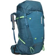 Рюкзак Thule Versant 50L Womens  Backpacking Pack