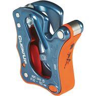 Спусковое устройство Climbing Technology 2D64500 Click Up