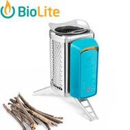 Горелка на дровах BioLite CookStove