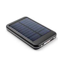 Солнечная батарея Solar Charger 5000 mAh