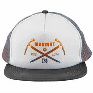 Кепка Marmot 5 On It Trucker