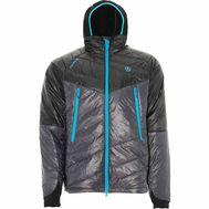Куртка Ternua Lhotse Jacket