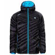 Куртка пуховая Ternua Ladakh 160