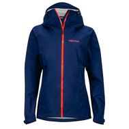 Куртка Marmot Wm's Magus jkt
