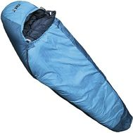 Спальник Yate Peak