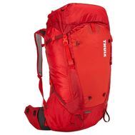 Рюкзак Thule Versant 70L Women's Backpacking Pack