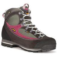 Ботинки AKU Trekker Lite II W'S GTX