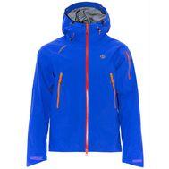Куртка Ternua Ascent GTX PRO Wmn